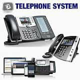 Office IT solution Wi-Fi Telephone Installation cabling setup technician in Dubai 0556789741 DUBAI IT SUPPORT TECHNICIAN 0556789741 FOR WIFI /CCTV/IP CAMERA/PABX TELEPHONE/ OFFICE RELOCATION...