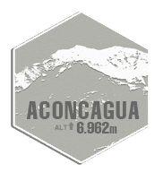 selo_aconcagua