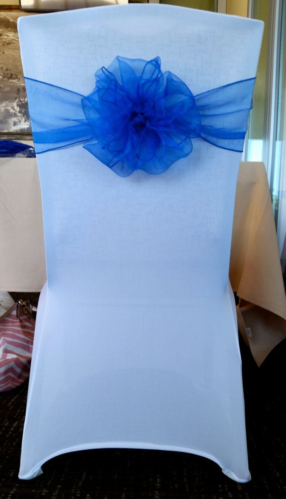 Spandex Wedding Chair Covers, High quality, 4way stretch chair covers