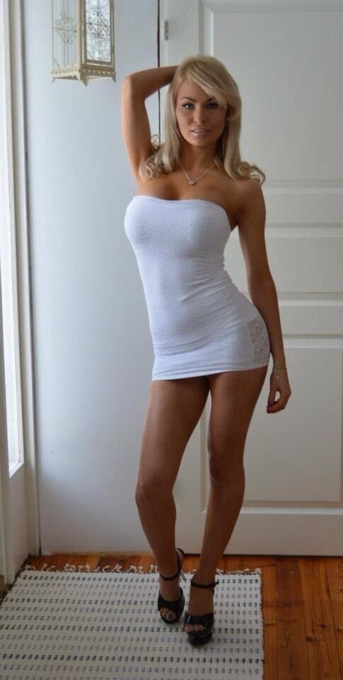 Verity girls photos nude