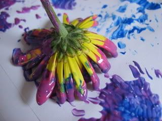 275 best SEASONS images on Pinterest Kids crafts Preschool