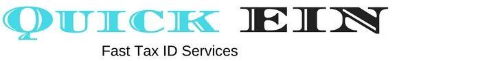 Apply for an Employer Identification Number - Fast SS4 Form http://ift.tt/2xIxwo0