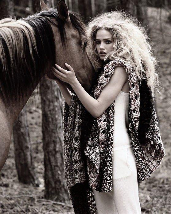 Favori 658 best Free Spirit images on Pinterest | Boho style, Free  OV59