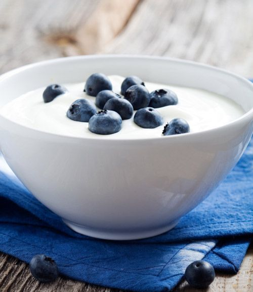 Antioxidant benefits include healthy* anti aging skin* heart health* and improved eye health. Try these Top 10 High Antioxidant Foods to get your daily dose.