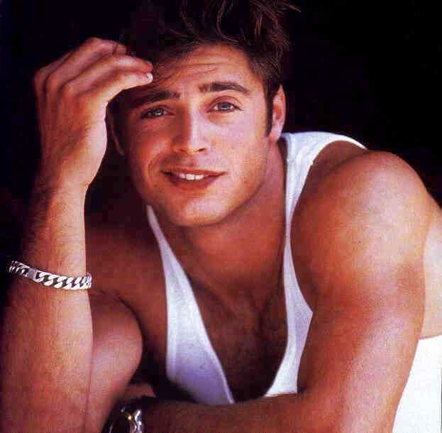 David Charvet - Yahoo Image Search Results