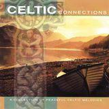 Celtic Connections [Digital Download]