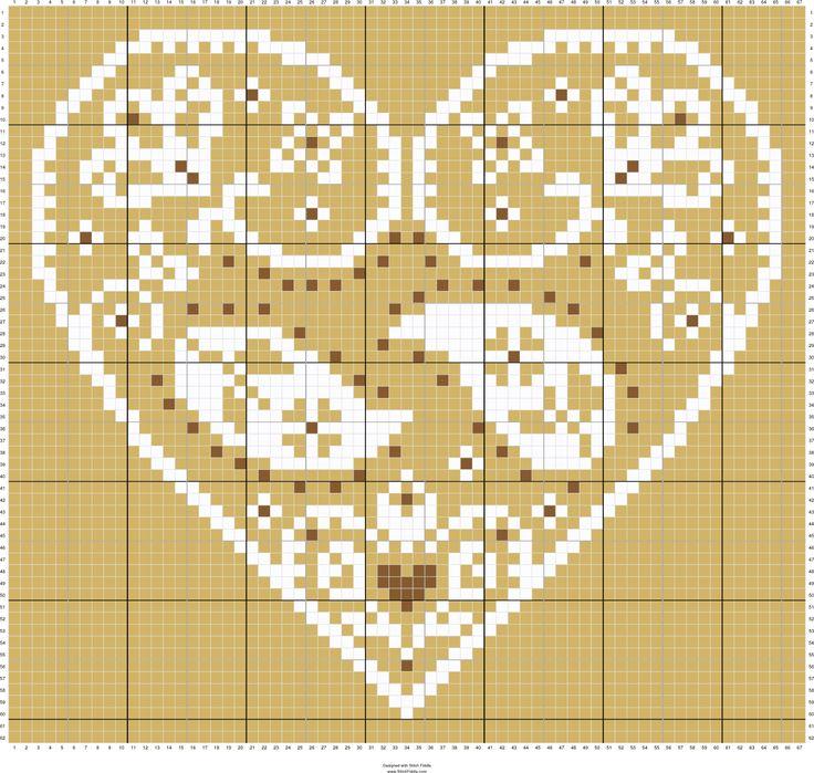 148 Best Images About Pixels Misc Patterns On Pinterest