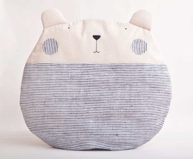 die besten 25 dekorative kissen ideen auf pinterest meerjungfrauen der k rper gefunden. Black Bedroom Furniture Sets. Home Design Ideas