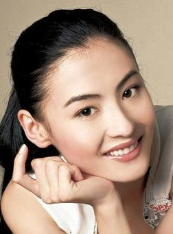 Cecilia Cheung. She gets a lot of bad press but is she really as bad as she's made out to be?