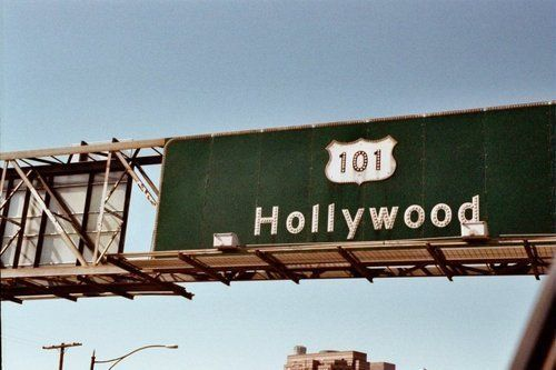<3: Bucket List, Favorite Places, 101 Hollywood, California Dreaming, Los Angeles, Amazing Places, California Gypsy