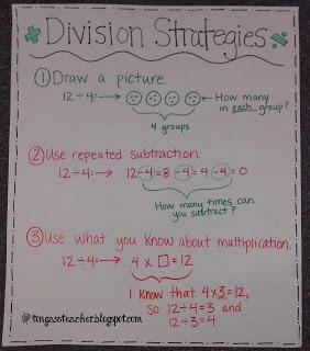 Division anchor chart tongassteacher.blogspot.com