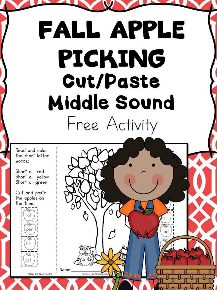 434 best Kindergarten Holiday Worksheets images on Pinterest ...
