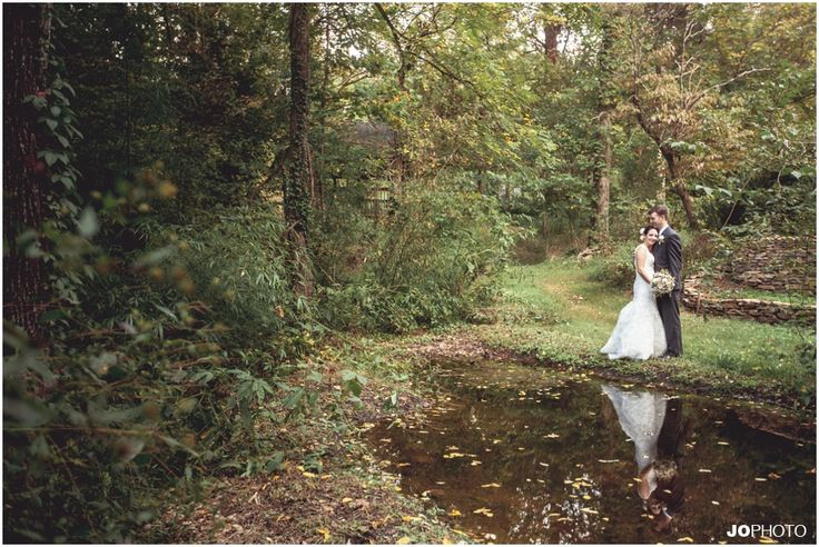 1000+ Images About Wedding Photographers Knoxville Tn On