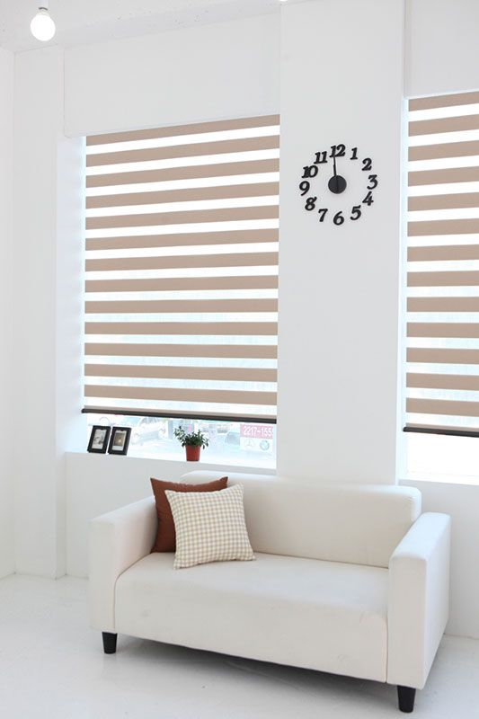 22 Best Roller Zebra Blinds Images On Pinterest Zebra