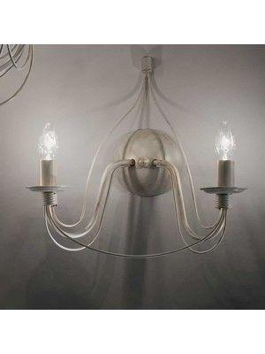 APLICA CORTE #aplica #aplice #lamp #lamps