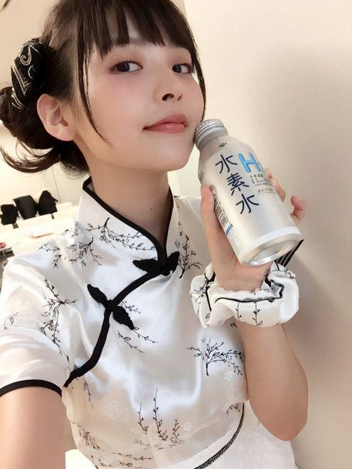 上坂すみれ 公式ブログ - 浴びろ‼︎オカルトウォーター‼︎ - Powered by LINE ※大阪あべのキューズモールでのリリースイベント「浴びろ‼︎オカルトウォーター‼︎」※暑い日が続きますので、水分補給とオカルトパワーチャージを忘れずにお過ごしください!