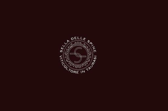 Azienda vitivinicola di L. Caggiano, Sella delle Spine wine maker in Taurasi. www.selladellespine.it