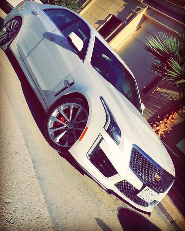 Custom Cars, Cadillac And Fn Five Seven Price