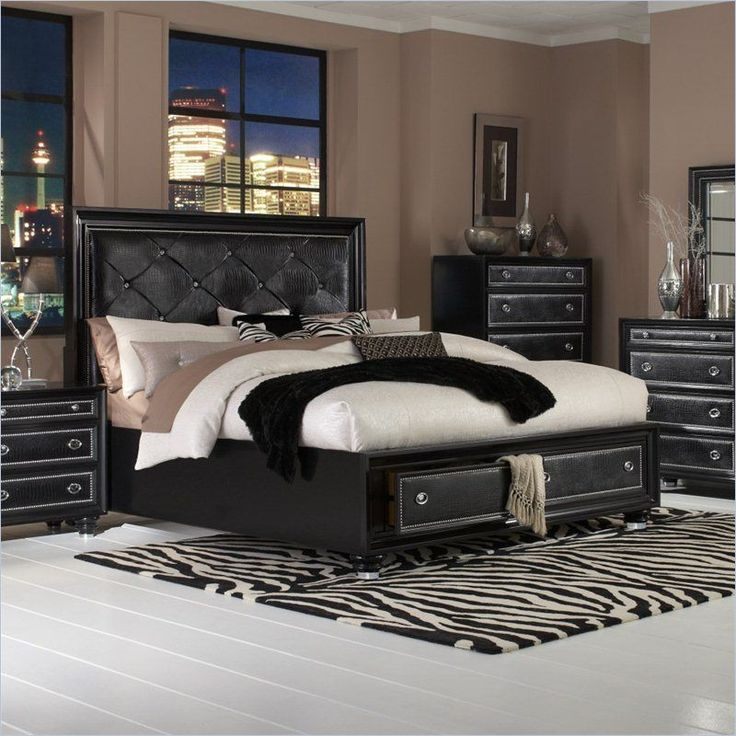 18 Best Huffman Koos Blog Images On Pinterest Huffman Koos Family Rooms And Front Rooms