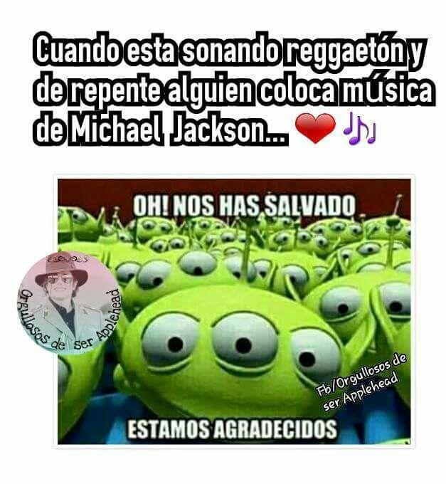 """El Humor de una Moonwalker"" - 22- memes - Wattpad"