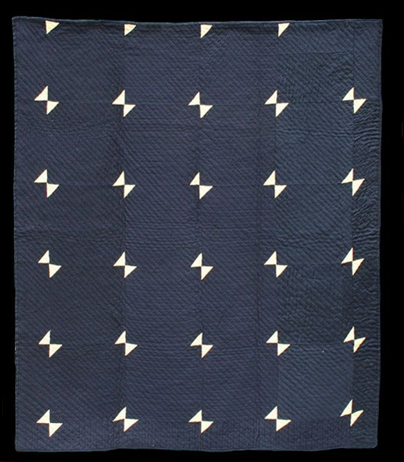 48 best Antique quilts images on Pinterest | Antique quilts ... : how to make an amish quilt - Adamdwight.com