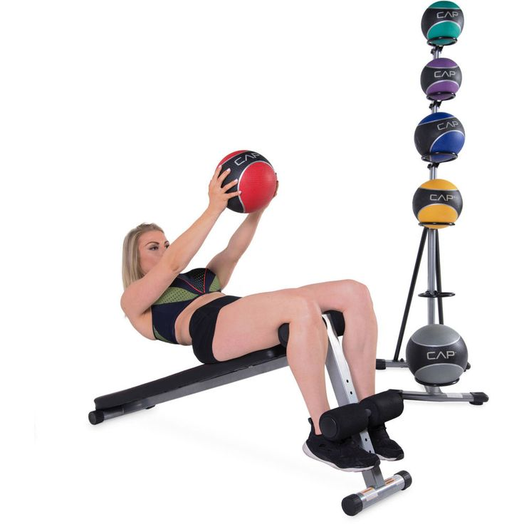 Stability Ball Instead Of Bench: 265 Best All About Gym Fitness Equipment Etc Images On