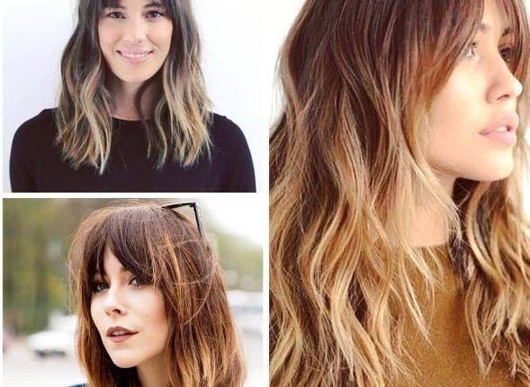 2019 Summer Haircuts Women Hairstyles Summer Haircuts Womens Hairstyles Hair Styles