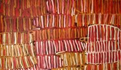 Tali Gallery : Sydney Aboriginal Art Gallery Sydney Rozelle Balmain Contemporary Aboriginal Gallery Art & More