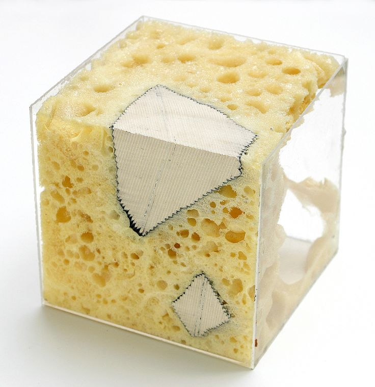 expanding foam sculpture - Google Search                                                                                                                                                                                 More