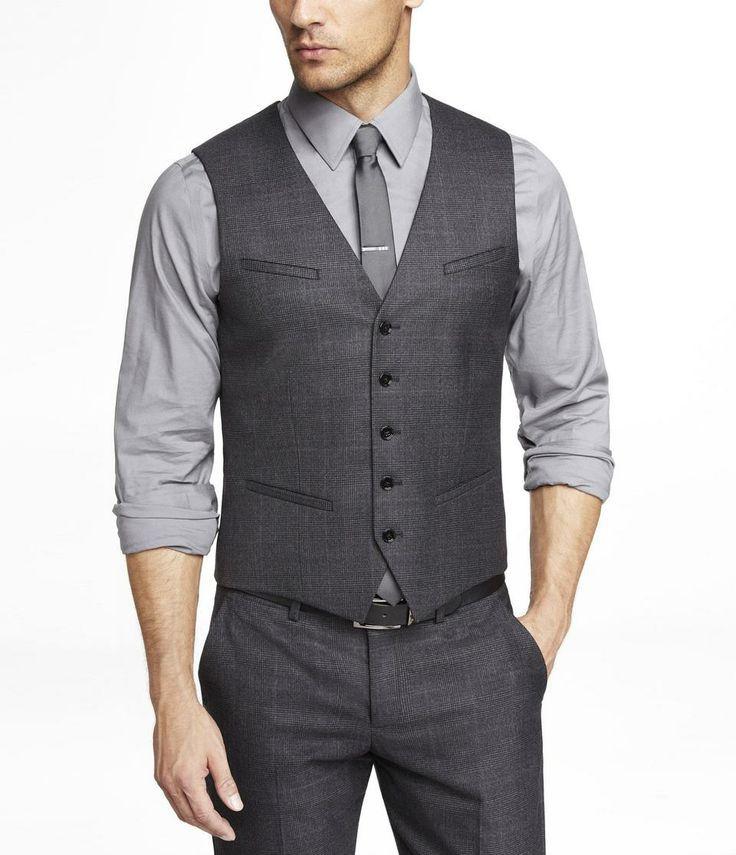 Vest For Men Online For More Info Visit Our Website