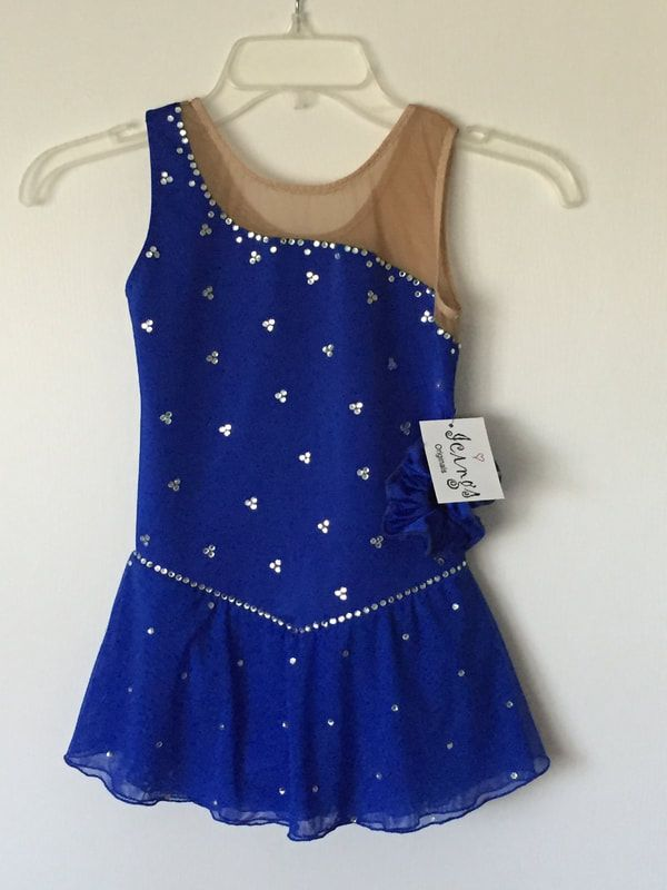PICTURED ON THIS HOME PAGE ARE CURRENT COMPETITION AND PRACTICE DRESSES, SKIRTS, DANCE DRESSES . *TO SHOP FOR AVAILABLE SIZE/GARMENTS/PRICES, GO TO THE INDIVIDUAL PAGES.