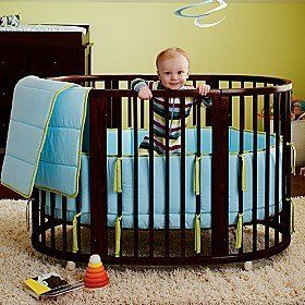 Aww man this playpen/crib/whatever it is would be so awesomeeeeeeeeeeeeeeeeeeeeeeeeeeeeeeeeeeeeeeeee I WANT IT