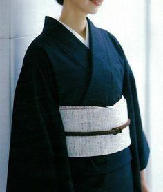 kimono.yuzuriha.jp tohoku-kimono1.html