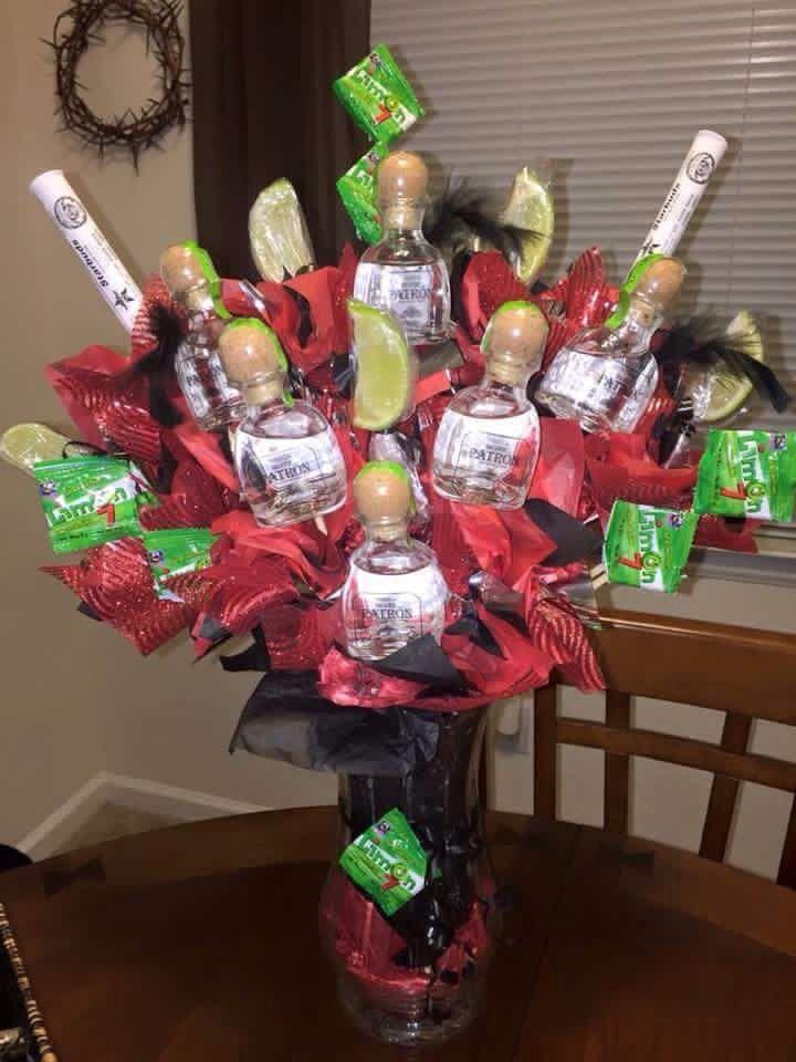 Fresh Best Gift Basket Pics Of Basket Decorative