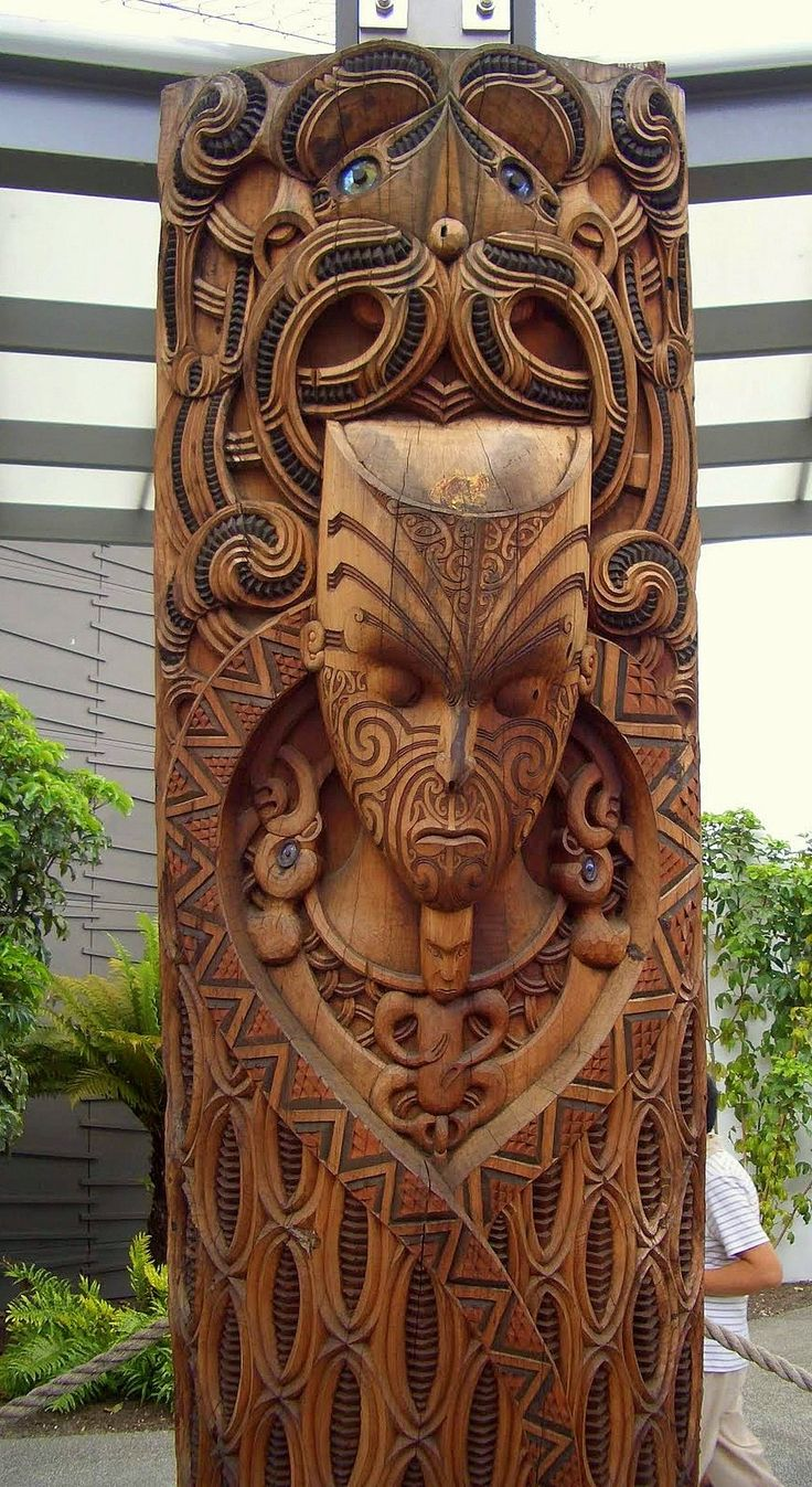 Best images about tiki time on pinterest totem