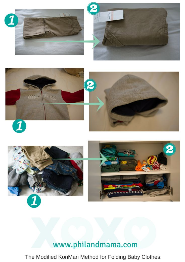 how to clean petrol out of clothes