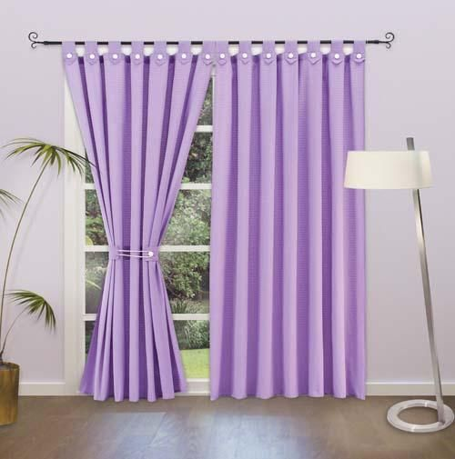 44 best images about cortinas on pinterest warm bedroom - Cortinas para casa ...