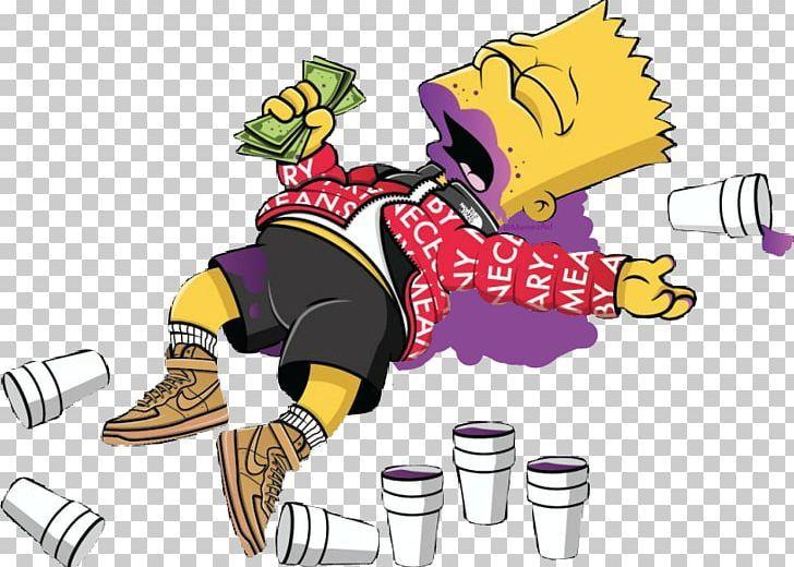 Bart Simpson Homer Simpson Supreme Drawing Png Art Bart Simpson Cartoon Character Desktop Wallpap Bart Simpson Drawing Simpsons Drawings Simpsons Cartoon