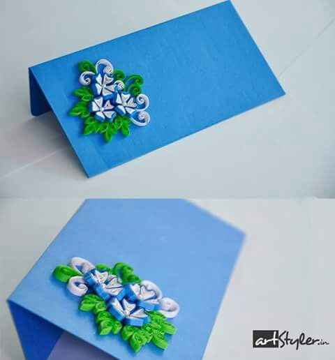 Quilled Envelopes(money and gift card size) #quilling #envelopes #collection #package #PaperandPartySupplies #PaperCards  #QuilledCard #NoteCard  #ThankYouCard #QuillingArt #Alloccasioncard #DiwaliCard #PaperArt #marriages #occassions #birthday #traditional #ethnic #handmade #card #gift #giftcard #personalized #customized