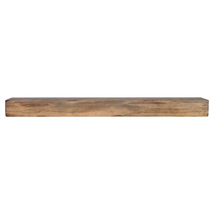 25 Best Ideas About Mantel Shelf On Pinterest Fireplace Mantle Shelf Mantle Shelf And Faux