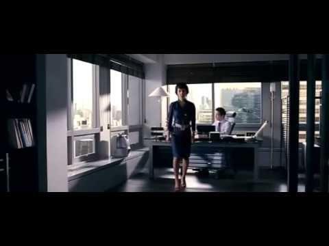 Seducing Mr  Perfect Romantic Comedy,2013,KOREA) FULL MOVIE with English Subtitles Starring Jeong-hwa Eom & Daniel Henney