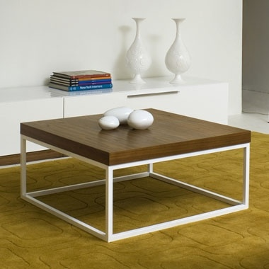 Prarie Coffee Table