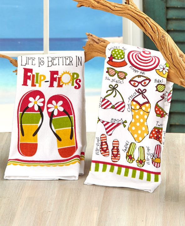 Beach Themed Kitchen: 17 Best Ideas About Beach Theme Kitchen On Pinterest