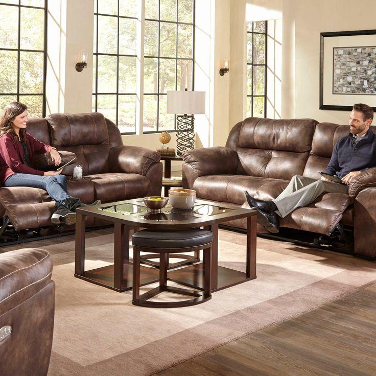 Lovely Amazon sofa Set Pics Amazon sofa Set Awesome Reclinerofaet Homelegance Greeley Reclining top Grain