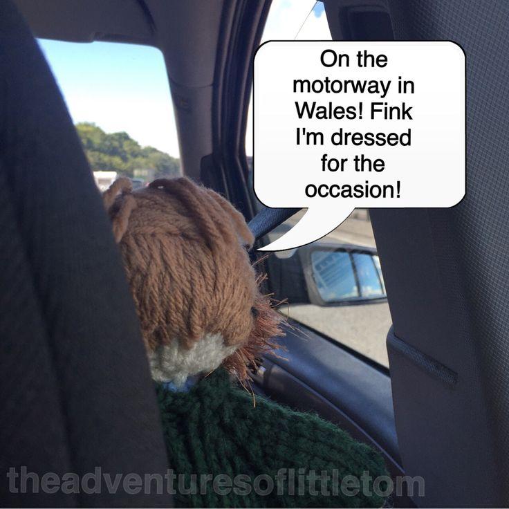 #TomHardy #wales #uk #locke #IvanLocke #driving