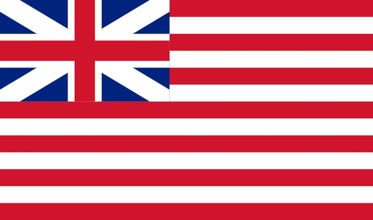 http://upload.wikimedia.org/wikipedia/commons/thumb/b/b3/Flag_of_the_British_East_India_Company_%281707%29.svg/800px-Flag_of_the_British_East_India_Company_%281707%29.svg.png