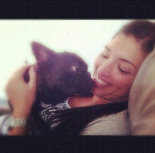 I Never forget you Luna ♥
