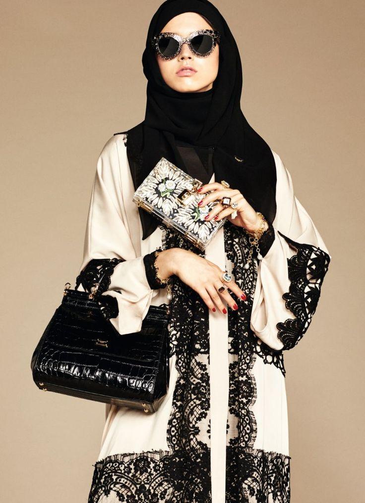 мусульманские платья с глазками - Поиск в Google