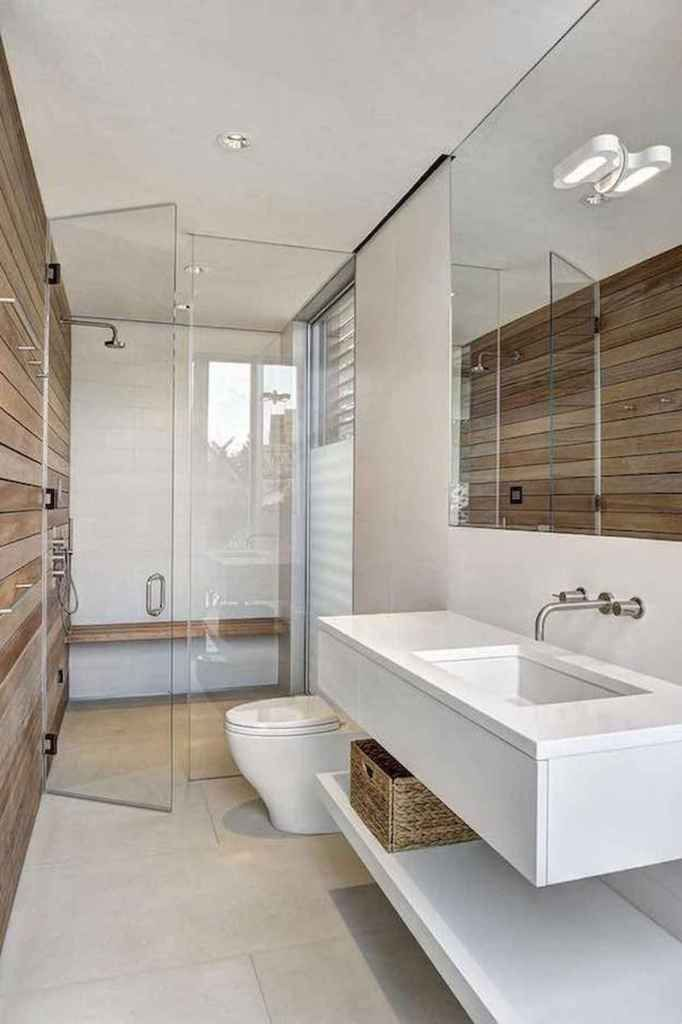 60 Elegant Small Master Bathroom Remodel Ideas 39 Livingmarch Com Minimalist Bathroom Design Minimalist Bathroom Bathroom Design Luxury Minimalist but luxurious bathroom design