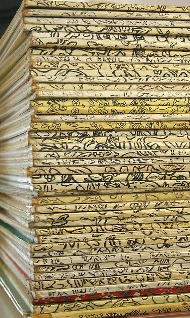 The best! Little Golden Books